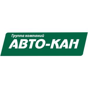 """ООО """"АВА-КОМ"""" металлообработка в Ульяновске"""